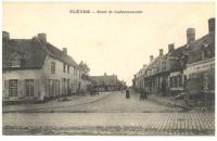 route-de-godewaersvelde-fletre-en-1900-cafe-de-la-maison-commune.jpg