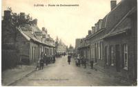 route-de-godewaersvelde-fletre-en-1900.jpg